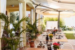 Hotel San Marco-030